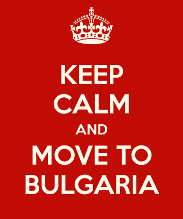 keep-calm-and-move-to-bulgaria