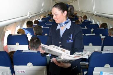 cabin_crew02