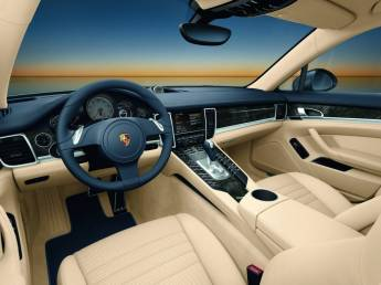porsche_panamera_indian_autos_blog_30